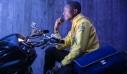 Ο Pharrell Williams συνεργάζεται με τη Chanel για μια συλλογή που αντιστέκεται στους έμφυλους ρόλους