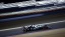 Ο Χάμιλτον εκμεταλλεύτηκε την… «τραγωδία» της Ferrari!
