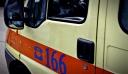Ένας νεκρός και δύο τραυματίες σε τροχαίο στη Μύκονο