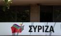 ΣΥΡΙΖΑ: Αποκαλύφθηκε η «αριστεία» και το «επιτελικό κράτος» του κ. Μητσοτάκη