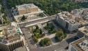 Μίχαλος: Ο «Μεγάλος Περίπατος της Αθήνας» θα δώσει προστιθέμενη αξία στο εμπόριο του κέντρου