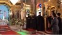 Ηχηρό μήνυμα Βαρθολομαίου στην Άγκυρα: Αν η Αγία Σοφία μετατραπεί σε τζαμί εκατομμύρια χριστιανοί θα στραφούν κατά του ισλάμ [βίντεο]