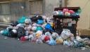 «Πληρώνω όσο πετάω»: Έρχεται τέλος απορριμάτων – Θα ζυγίζονται τα σκουπίδια μας