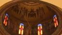 Αρχιμανδρίτης Αγίου Παντελεήμονα: «Βγάλτε τις μάσκες, δεν τις εγκρίνει ο Θεός»