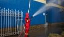 Νίκος Χαρδαλιάς: Αυτά είναι τα νέα έκτακτα μέτρα