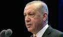 Ερντογάν: Η Μέρκελ μου είπε να μαλακώσουμε το κλίμα