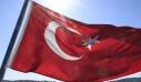 Τουρκικό ΥΠΕΞ: Έχουμε την ισχύ να καταστρέψουμε κάθε «συμμαχία του κακού»