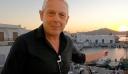O Τάσος Δούσης και οι «Εικόνες» ολοκληρώνουν το ταξίδι τους στην Πάρο και την Αντίπαρο (trailer)