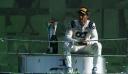 Ιταλικό Grand Prix: Πρώτη νίκη στη F1 για τον Gasly