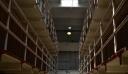 Βρήκαν τζακούζι σε κελί στις φυλακές Κορυδαλλού