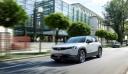 Τι θα παρουσιάσει η Mazda στη Διεθνή Έκθεση Αυτοκινήτου της Γενεύης 2020