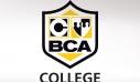 To ΒCA college δεν κλείνει. Συνεχίζει με e-learning