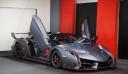 Η Lamborghini κλείνει το ιταλικό εργοστάσιό της λόγω του κορωνοϊού