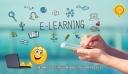 Δωρεάν online μαθήματα από εκπαιδευτές οδήγησης