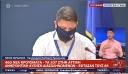 Χαρδαλιάς: Παρατείνονται τα περιοριστικά μέτρα μέχρι 12 Οκτωβρίου [βίντεο]