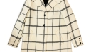 Outwear Essentials: Στο Golden Hall θα βρεις όλα τα παλτό και τα μπουφάν που χρειάζεσαι για φέτος