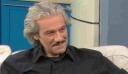 Νίκος Βανδώρος: «Είμαι ζωντανός νεκρός από τότε που έφυγε ο γιος μου»