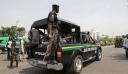Νιγηρία: Απελευθερώθηκαν 42 άτομα που είχαν απαχθεί από σχολείο πριν δυο εβδομάδες