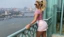 Κωνσταντίνα Σπυροπούλου: Η απίστευτη τιμή της διανυκτέρευσης στο ξενοδοχείο στην Αίγυπτο