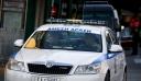 Παιδόφιλος μεσήλικας «άρπαξε» μέρα μεσημέρι μαθητή στη Βουλιαγμένη και άρχισε να τον θωπεύει