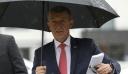 Τσεχία-Εκλογές: Ο δισεκατομμυριούχος Μπάμπις κερδίζει τις εκλογές χωρίς όμως πλειοψηφία