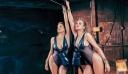 Πιο σέξι από ποτέ η Κλόε Καρντάσιαν-  Έχασε 18 κιλά και φωτογραφίζεται (ΦΩΤΟ)
