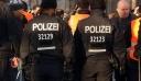 Συναγερμός στη Γερμανία: Μέλη ναζιστικής οργάνωσης κουβαλούσαν 155 κιλά εκρηκτικών