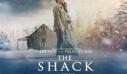 The Shack - Αναζητώντας την Αλήθεια, Πρεμιέρα: Μάρτιος 2017 (trailer)