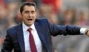 Ο Βαλβέρδε δεν θέλει Μπαρτσελόνα αλλά Premier League