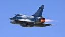 Ανασύρθηκε το μαύρο κουτί του μοιραίου Mirage 2000-5