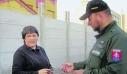 Γυναίκα συνελήφθη επειδή άκουγε Βέρντι δυνατά επί 16 ώρες την ημέρα για 16 χρόνια