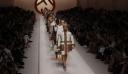 MFW: O φανταστικός οίκος Fendi δίνει στη μόδα λειτουργικό χαρακτήρα