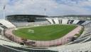 Έγιναν οι πρώτες επαφές για το νέο γήπεδο του ΠΑΟΚ