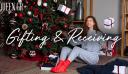 Gifting & Receiving