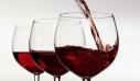 Πώς να συντηρήσουμε σωστά ένα ανοικτό μπουκάλι κρασί;