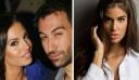 Η Δήμητρα Αλεξανδράκη αποκάλυψε όλη την αλήθεια για την Ιωάννα Μπέλλα και τον Δημήτρη Μηλιώνη