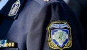 Τα αναδρομικά των θανόντων αστυνομικών θα καταβληθούν εφάπαξ στους κληρονόμους τους