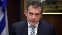 Βρούτσης: Η ΕΛΣΤΑΤ κρύβει τα στατιστικά για τις αυτοκτονίες με εντολή ΣΥΡΙΖΑ