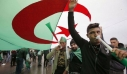 Οδικό χάρτη για μία Αλγερία χωρίς τον Μπουτεφλίκα προτείνει η αντοπολίτευση