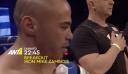 Breakout: Η μεγάλη επιστροφή του Μιχάλη Ζαμπίδη το Σάββατο στον ΑΝΤ1 (trailer)