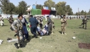 Εννέα αστυνομικοί νεκροί σε επιθέσεις των Ταλιμπάνστο Αφγανιστάν