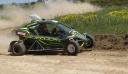 Δυνατές αναμετρήσεις στο αγωνιστικό ραντεβού της Speedcar Motul Team Greece