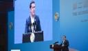Πώς είδαν τα κινεζικά ΜΜΕ την επίσκεψη Τσίπρα