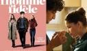 A Faithful Man (L'homme fidèle) - Ένας Πιστός Άντρας, Πρεμιέρα: Μάιος 2019 (trailer)