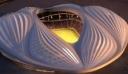 Το Κατάρ ετοιμάζεται με γοργά βήματα για το Μουντιάλ 2022