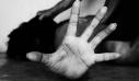 «Τα τελευταία χρόνια τα κρούσματα ενδοοικογενειακής βίας έχουν αυξηθεί σημαντικά»