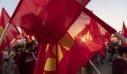 «Ανεβασμένα ποσοστά του ΚΚΕ, για να μην σκεφτούν καν τα αντιλαϊκά μέτρα»