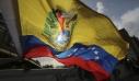 Οργή στη Βενεζουέλα για την έκθεση του ΟΗΕ για την κατάσταση στη χώρα