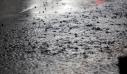 Εγκρίθηκαν τα έργα για την αποκατάσταση ζημιών από τη θεομηνία του Φεβρουαρίου στο Ρέθυμνο