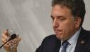 Αργεντινή: Ο υπουργός Οικονομικών υπέβαλε την παραίτησή του